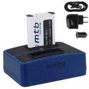 1-2-3-oder-4-Akkus-Dual-Ladegert-Netz-Kfz-USB-fr-Sony-NP-BX1-Sony-Action-Cam-HDR-AS10-AS15-AS20-AS30V-AS100V-AS200V-FDR-X1000V-s-Liste-0