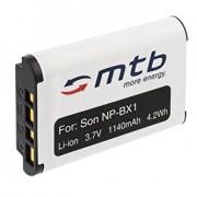 1-2-3-oder-4-Akkus-Dual-Ladegert-Netz-Kfz-USB-fr-Sony-NP-BX1-Sony-Action-Cam-HDR-AS10-AS15-AS20-AS30V-AS100V-AS200V-FDR-X1000V-s-Liste-0-2