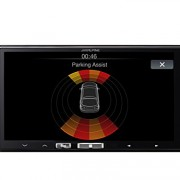 Alpine-iLX-700-Apple-Car-Play-Touchscreen-iPhone-Head-Unit-App-Link-Station-0-1