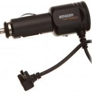 AmazonBasics-USB-Autoladegert-und-Mini-USB-Kabel-fr-Navigationsgerte-13-m-0-0