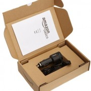 AmazonBasics-USB-Autoladegert-und-Mini-USB-Kabel-fr-Navigationsgerte-13-m-0-1