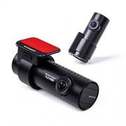 Blackvue-DR650GW-inkl-32GB-GPS-Autokamera-Dashcam-Full-HD-Wi-Fi-Sony-Exmor-Sensor-0