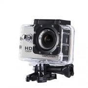 DBPOWER-HD-1080P-Action-Kamera-wasserdicht-mit-2-verbesserter-Batterie-und-Kostenlos-Zubehr-Kits-0-0