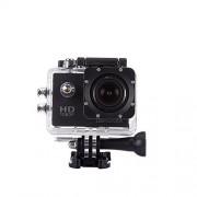 DBPOWER-HD-1080P-Action-Kamera-wasserdicht-mit-2-verbesserter-Batterie-und-Kostenlos-Zubehr-Kits-0-1