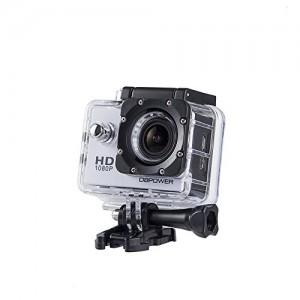 DBPOWER-HD-1080P-Action-Kamera-wasserdicht-mit-2-verbesserter-Batterie-und-Kostenlos-Zubehr-Kits-0