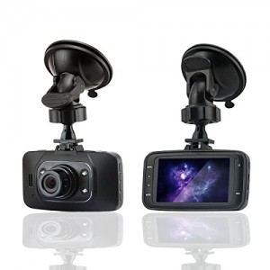 Full-HD-KFZ-AUTO-Kamera-berwachungskamera-Dashcam-Car-Black-Box-DVR-Recorder-0