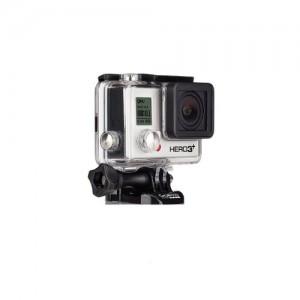 GoPro-Actionkamera-Hero3-Black-Edition-Adventure-DE-0