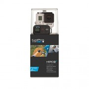 GoPro-Actionkamera-Hero3-Black-Edition-Adventure-DE-0-4