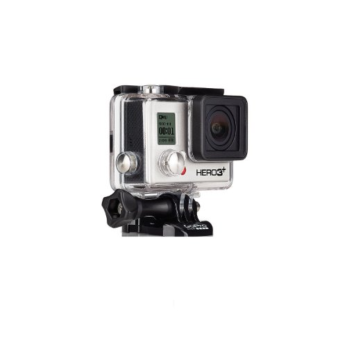 GoPro-Actionkamera-Hero3-Black-Edition-Adventure-DE-0