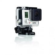 GoPro-Actionkamera-Hero3-WHITE-Slim-Edition-Junior-Set-3669-011-0-0