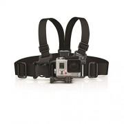 GoPro-Actionkamera-Hero3-WHITE-Slim-Edition-Junior-Set-3669-011-0-1
