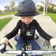 GoPro-Actionkamera-Hero3-WHITE-Slim-Edition-Junior-Set-3669-011-0-2