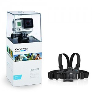 GoPro-Actionkamera-Hero3-WHITE-Slim-Edition-Junior-Set-3669-011-0