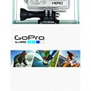 GoPro-Actionkamera-Hero3-White-Slim-Edition-0-0