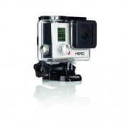 GoPro-Actionkamera-Hero3-White-Slim-Edition-0-1
