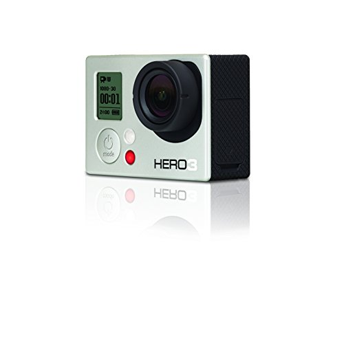 GoPro-Actionkamera-Hero3-White-Slim-Edition-0