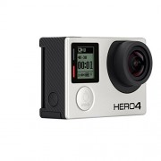 GoPro-Actionkamera-Hero4-Black-Adventure-0-0