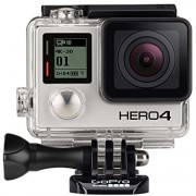 GoPro-Actionkamera-Hero4-Black-Adventure-0