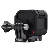GoPro-Camera-Hero4-Session-0-0