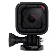 GoPro-Camera-Hero4-Session-0-1