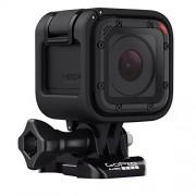 GoPro-Camera-Hero4-Session-0-2