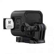 GoPro-Camera-Hero4-Session-0-3