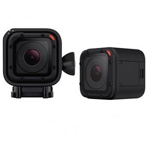 GoPro-Camera-Hero4-Session-0