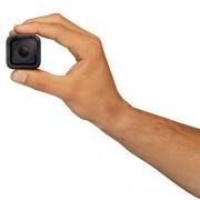 GoPro-Camera-Hero4-Session-0-4