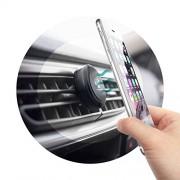 Handy-Halterung-Halter-fr-Auto-Lftungsschlitze-magnetische-Dock-Halterung-fr-iPhone-6-6-Plus-5-5S-5C-4-4S-Samsung-Galaxy-S6-S5-S4-Note-43-Google-Nexus-LG-G3-und-jedes-andere-Smartphone-oder-GPS-Gert-v-0-0