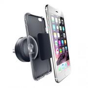 Handy-Halterung-Halter-fr-Auto-Lftungsschlitze-magnetische-Dock-Halterung-fr-iPhone-6-6-Plus-5-5S-5C-4-4S-Samsung-Galaxy-S6-S5-S4-Note-43-Google-Nexus-LG-G3-und-jedes-andere-Smartphone-oder-GPS-Gert-v-0-1