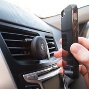 Handy-Halterung-Halter-fr-Auto-Lftungsschlitze-magnetische-Dock-Halterung-fr-iPhone-6-6-Plus-5-5S-5C-4-4S-Samsung-Galaxy-S6-S5-S4-Note-43-Google-Nexus-LG-G3-und-jedes-andere-Smartphone-oder-GPS-Gert-v-0-2