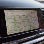Handy-Halterung-Halter-fr-Auto-Lftungsschlitze-magnetische-Dock-Halterung-fr-iPhone-6-6-Plus-5-5S-5C-4-4S-Samsung-Galaxy-S6-S5-S4-Note-43-Google-Nexus-LG-G3-und-jedes-andere-Smartphone-oder-GPS-Gert-v-0-6
