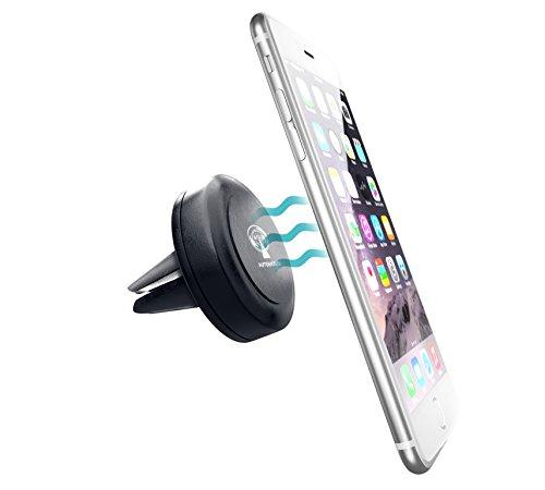 Handy-Halterung-Halter-fr-Auto-Lftungsschlitze-magnetische-Dock-Halterung-fr-iPhone-6-6-Plus-5-5S-5C-4-4S-Samsung-Galaxy-S6-S5-S4-Note-43-Google-Nexus-LG-G3-und-jedes-andere-Smartphone-oder-GPS-Gert-v-0