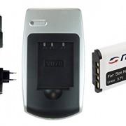 Ladegert-Akku-NP-BX1-fr-Sony-HDR-AS30-AS200V-DSC-HX400-RX100-III-PJ240-X1000V-s-Liste-0