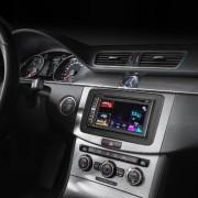 Pioneer-AVIC-F960DAB-Navigationssystem-61-Zoll-Displaystarrer-Monitor-169Kontinent-0-1