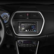 Pioneer-AVIC-F960DAB-Navigationssystem-61-Zoll-Displaystarrer-Monitor-169Kontinent-0-3
