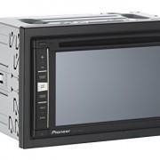 Pioneer-AVIC-F960DAB-Navigationssystem-61-Zoll-Displaystarrer-Monitor-169Kontinent-0-5