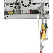 Pioneer-AVIC-F960DAB-Navigationssystem-61-Zoll-Displaystarrer-Monitor-169Kontinent-0-6