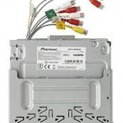 Pioneer-AVIC-F960DAB-Navigationssystem-61-Zoll-Displaystarrer-Monitor-169Kontinent-0-8