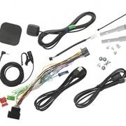 Pioneer-AVIC-F960DAB-Navigationssystem-61-Zoll-Displaystarrer-Monitor-169Kontinent-0-9