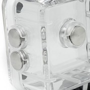 QUMOX-2nd-Gen-Wasserdicht-Gehuse-Tasche-Unterwassergehuse-Wasserdichte-Schtzende-Gehuse-Kasten-fr-SJ4000-Wifi-SJ4000-Sport-Kamera-Helmkamera-0-1