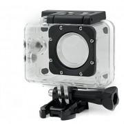 QUMOX-2nd-Gen-Wasserdicht-Gehuse-Tasche-Unterwassergehuse-Wasserdichte-Schtzende-Gehuse-Kasten-fr-SJ4000-Wifi-SJ4000-Sport-Kamera-Helmkamera-0-3