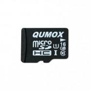 QUMOX-MICRO-SD-CARD-0-0
