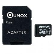QUMOX-MICRO-SD-CARD-0