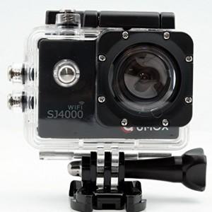 QUMOX-WIFI-SJ4000-Action-Sport-Cam-Camera-Waterproof-Full-HD-1080p-720p-Video-Photo-bike-helmetcam-water-sport-0