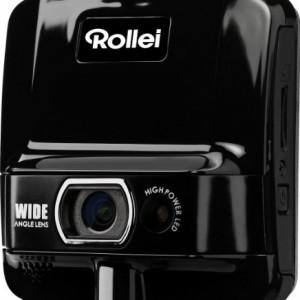 Rollei-CarDVR-110-Autokamera-mit-GPS-und-Mikrofon-Full-HD-Weitwinkel-Objektiv-Schwarz-0