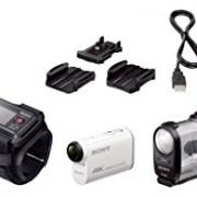 Sony-Actioncam-4K-Modus-10060Mbps-Full-HD-Modus-50Mbps-ZEISS-Tessar-Objektiv-mit-170-Ultra-Weitwinkel-Vollstndige-Sensorauslesung-ohne-Pixel-Binning-Exmor-R-Zeitlupenaufnahmen-Stereo-Mikrofon-wei-0-0