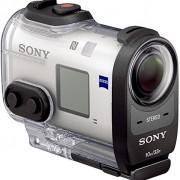 Sony-Actioncam-4K-Modus-10060Mbps-Full-HD-Modus-50Mbps-ZEISS-Tessar-Objektiv-mit-170-Ultra-Weitwinkel-Vollstndige-Sensorauslesung-ohne-Pixel-Binning-Exmor-R-Zeitlupenaufnahmen-Stereo-Mikrofon-wei-0-10