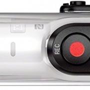 Sony-Actioncam-4K-Modus-10060Mbps-Full-HD-Modus-50Mbps-ZEISS-Tessar-Objektiv-mit-170-Ultra-Weitwinkel-Vollstndige-Sensorauslesung-ohne-Pixel-Binning-Exmor-R-Zeitlupenaufnahmen-Stereo-Mikrofon-wei-0-12