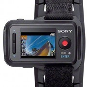 Sony-Actioncam-4K-Modus-10060Mbps-Full-HD-Modus-50Mbps-ZEISS-Tessar-Objektiv-mit-170-Ultra-Weitwinkel-Vollstndige-Sensorauslesung-ohne-Pixel-Binning-Exmor-R-Zeitlupenaufnahmen-Stereo-Mikrofon-wei-0-13